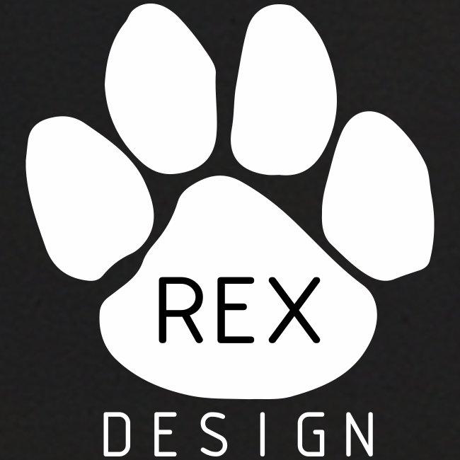 Rex Design Recolour