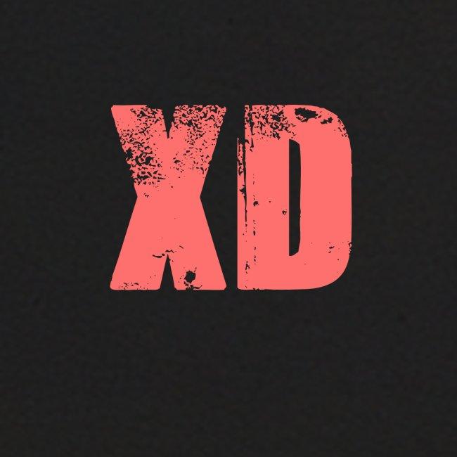 XD Emote