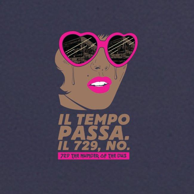 729 scuro Copy Tempo