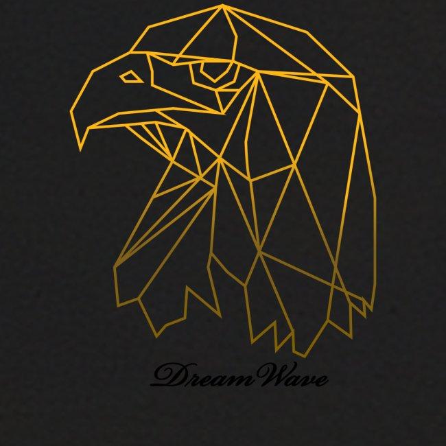 DreamWave Eagle/Aigle