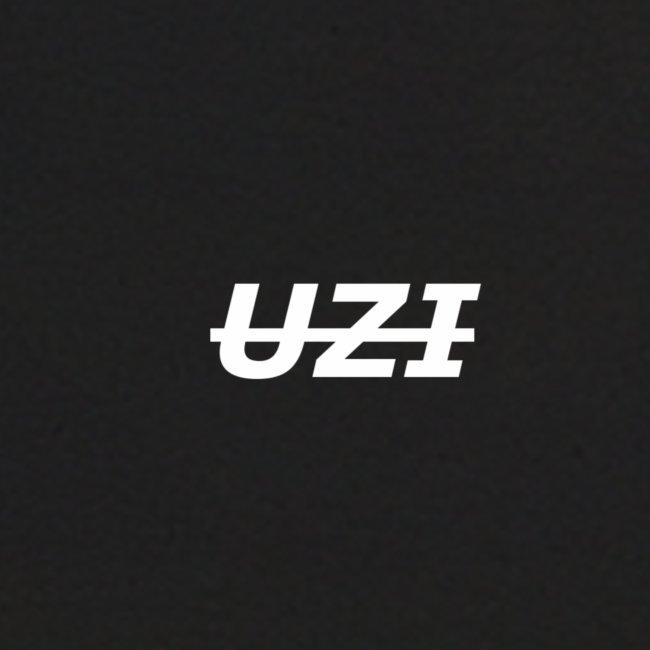 UziClassic