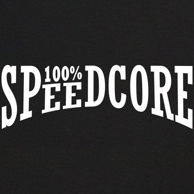 100% Speedcore - Don't Fck With The Underground