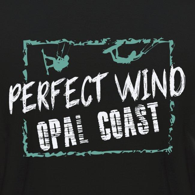 PERFECT WIND OPAL COAST
