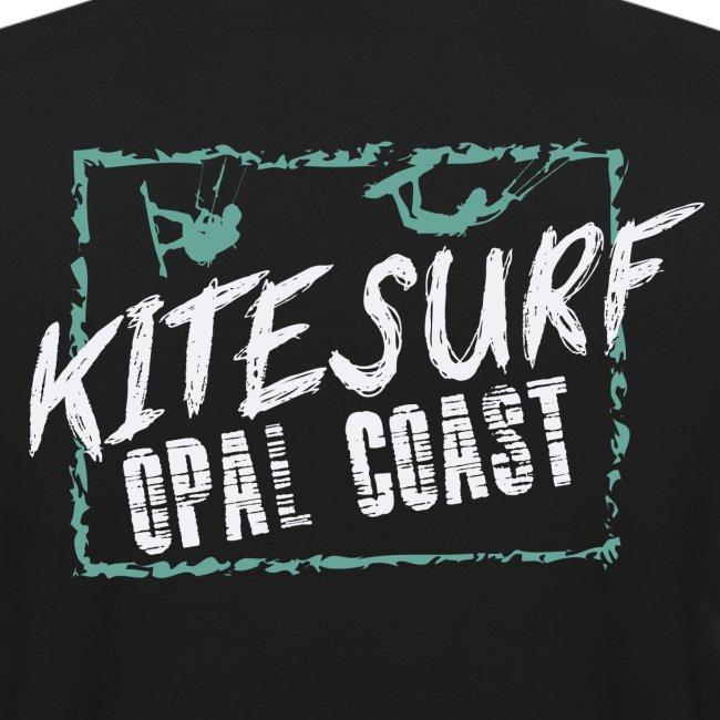 kiteSurf Opal Coast