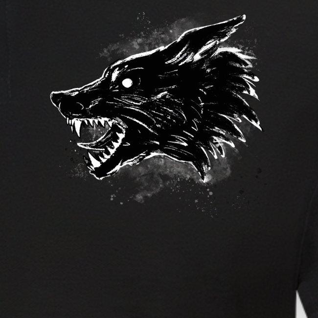BAD WOLF COMPANY