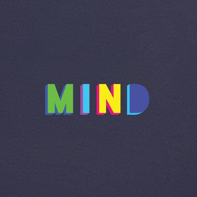 MIND Tee Shirts