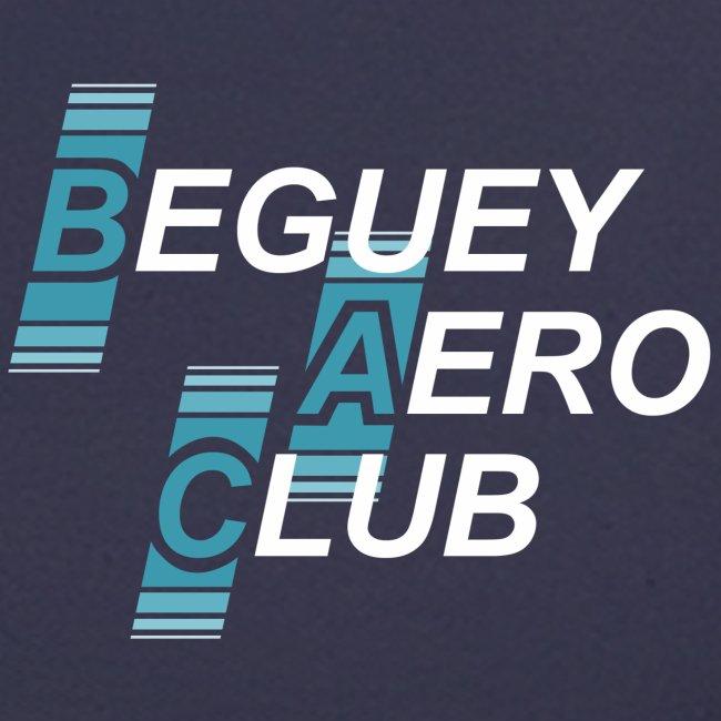 logo 2018 clair