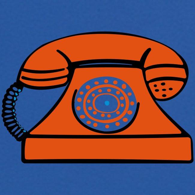 PHONERED