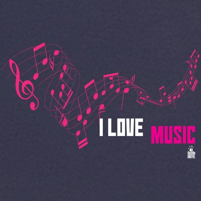 MUSIC 001