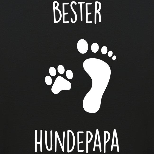 Bester Hundepapa