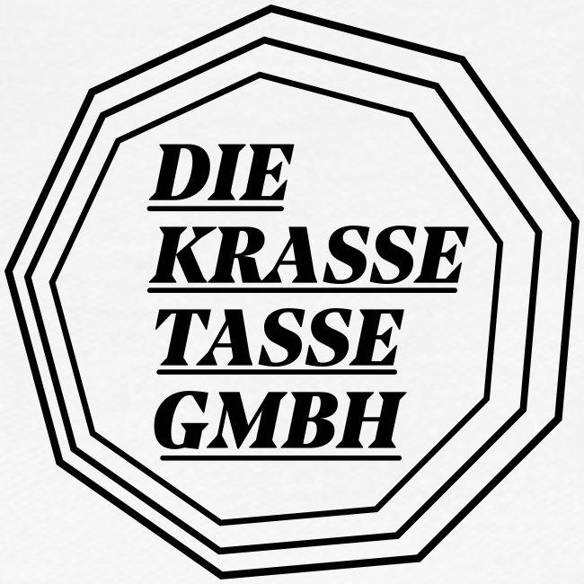 Die Krasse Tasse GmbH