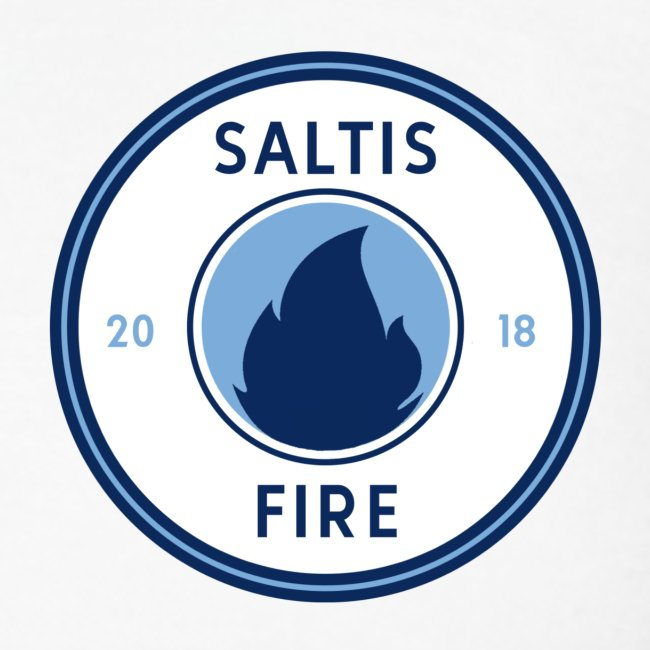 SALTIS FIRE