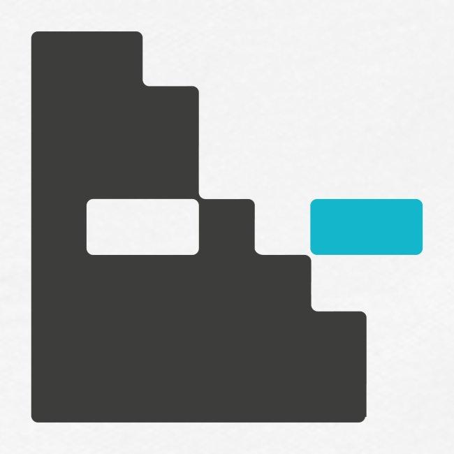 Mortu Logo