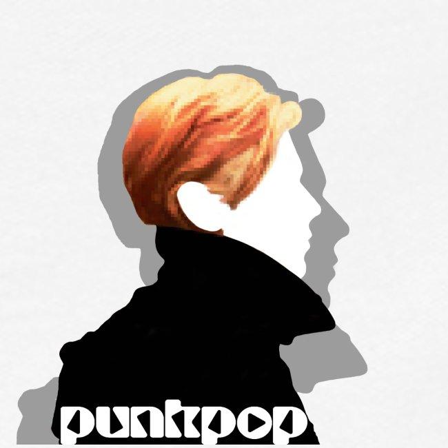Low PunkPop