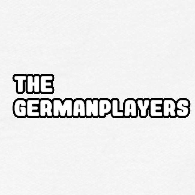 TheGermanPlayers Schridt
