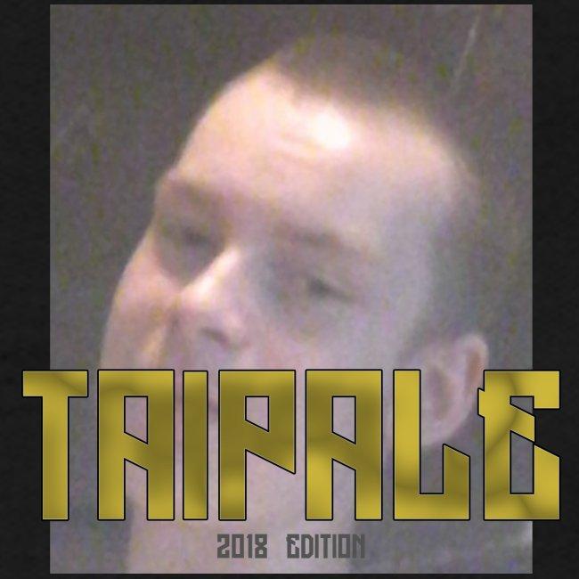 Taipale 2018 Edition