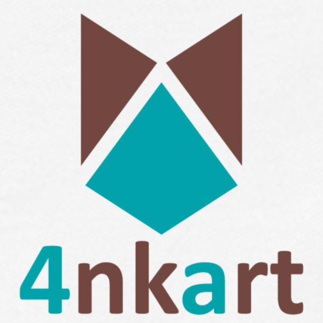 logo 4nkart