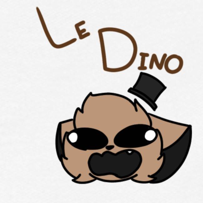 Le Dino