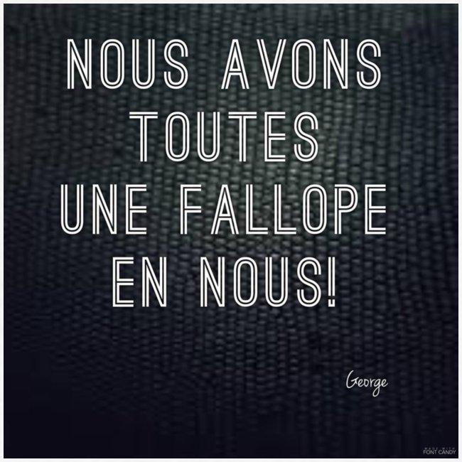 Fallope