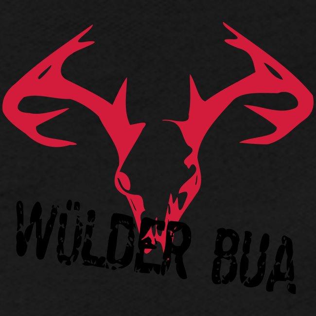 Wülder Bua