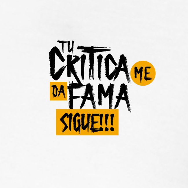 CRITICA