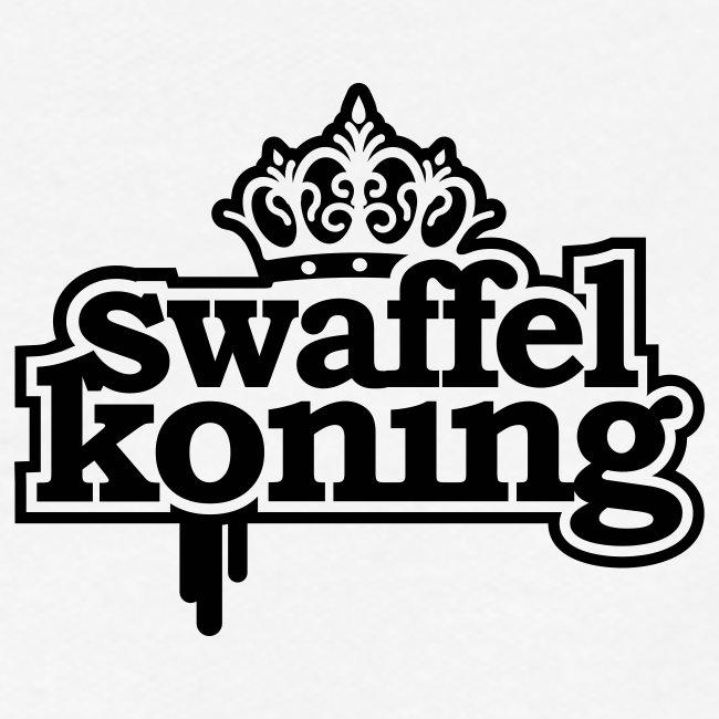 SwaffelKoning