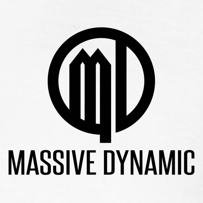 Massive Dynamic Schwarz