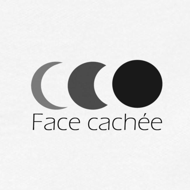 Face Cachée - Triple lune