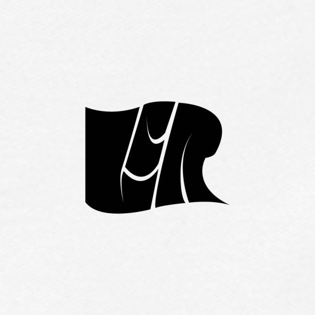 LCR Original Noir