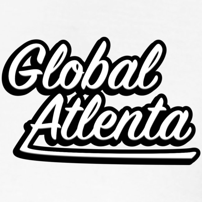 DJ Global Atlenta