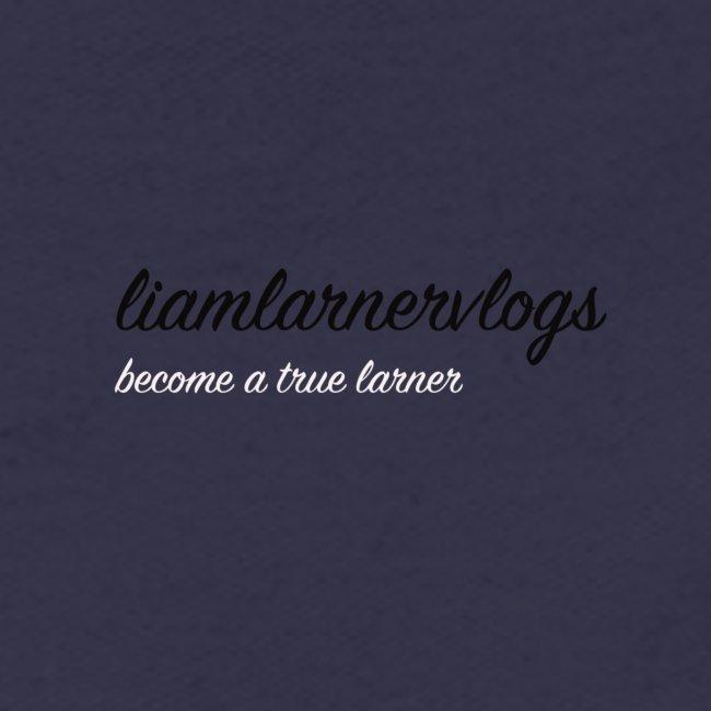 LiamLarnerVlogs