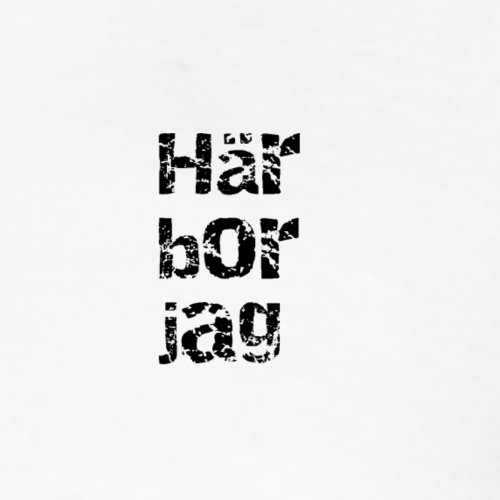 härborjag - Women's Polo Shirt