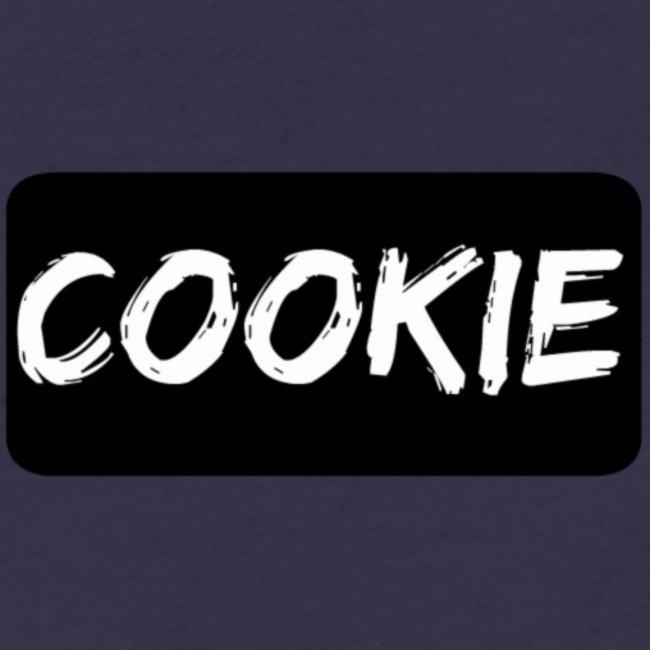 Negro de la galleta