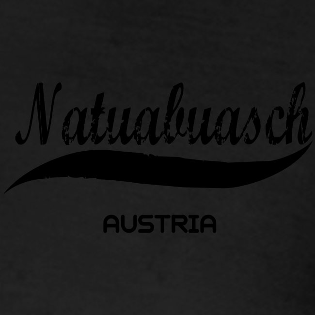 natuabuasch_austria