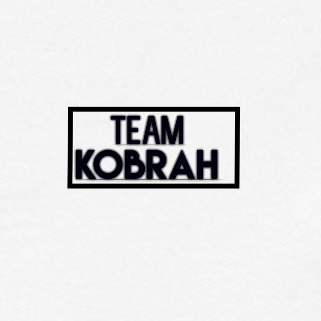 Team Kobrah