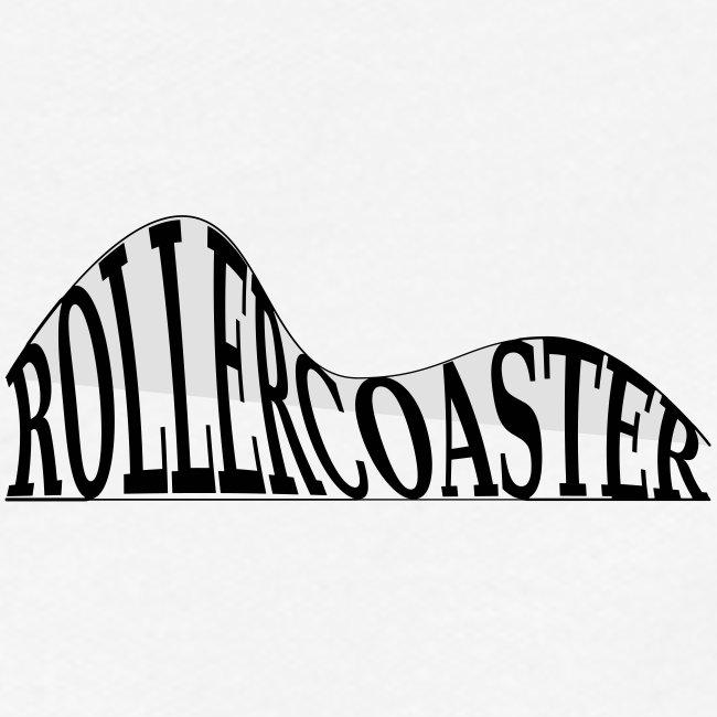 envelope_coaster