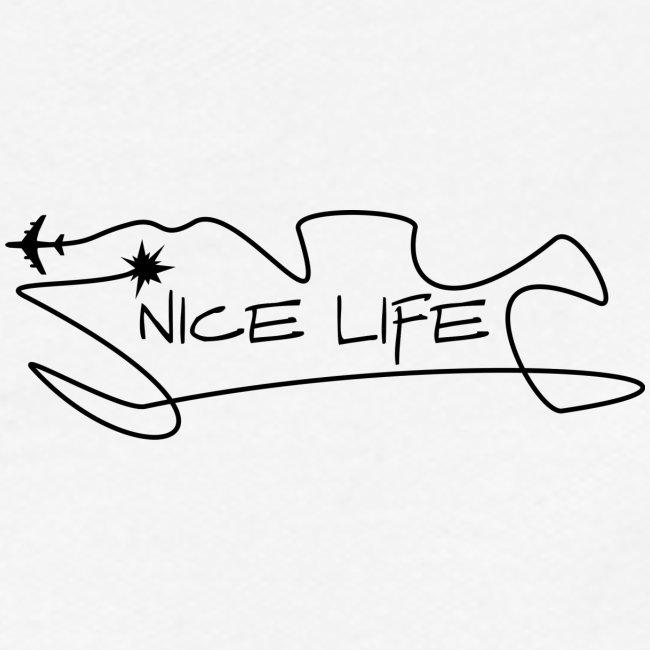 Nice Life