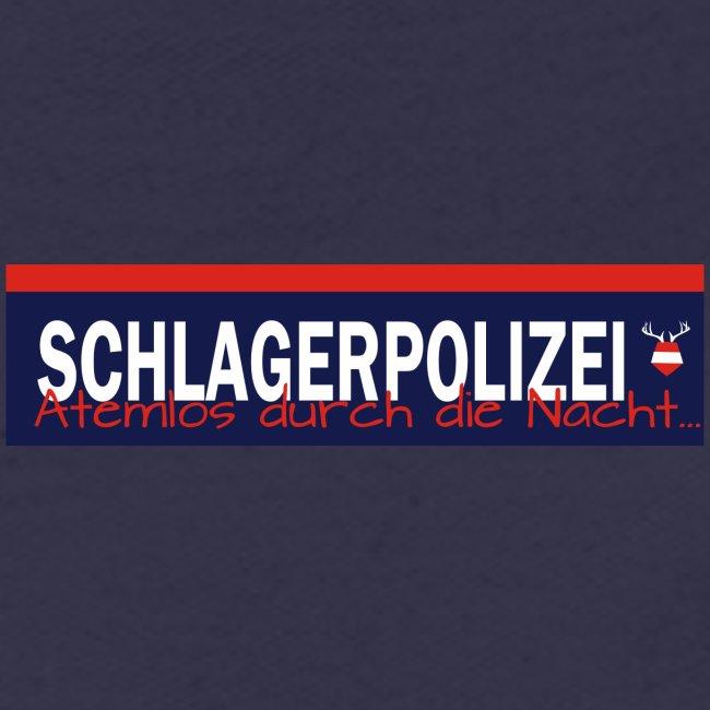 Schlagerpolizei