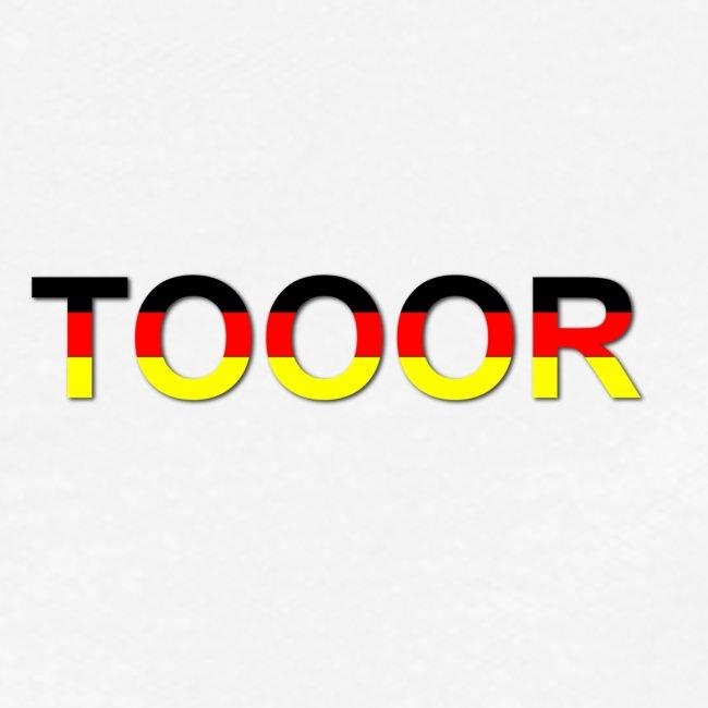 TOOOR-Schatten-transparen