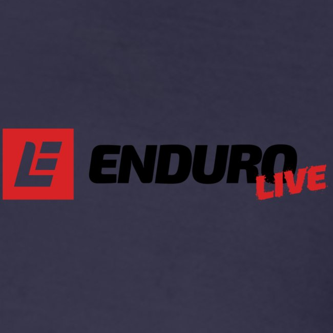 Enduro Live Clothing