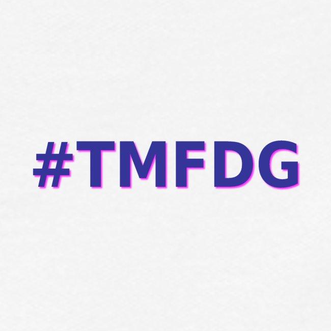 Collection : 2019 #tmfdg