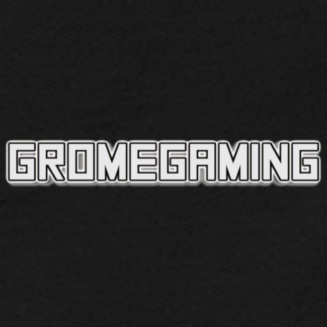 GromeGaming