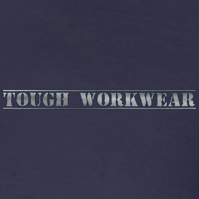 Tough Workwear