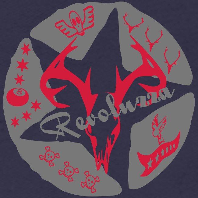rockn_roll_revoluzza