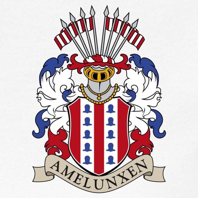 Wappen historisch Name