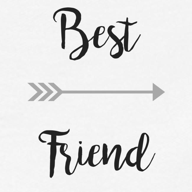 Best friend Teil 2