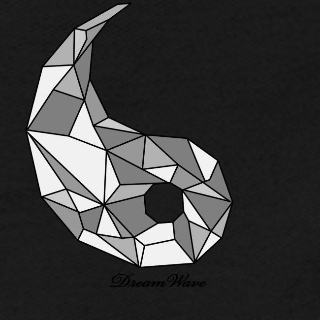DreamWave Yang