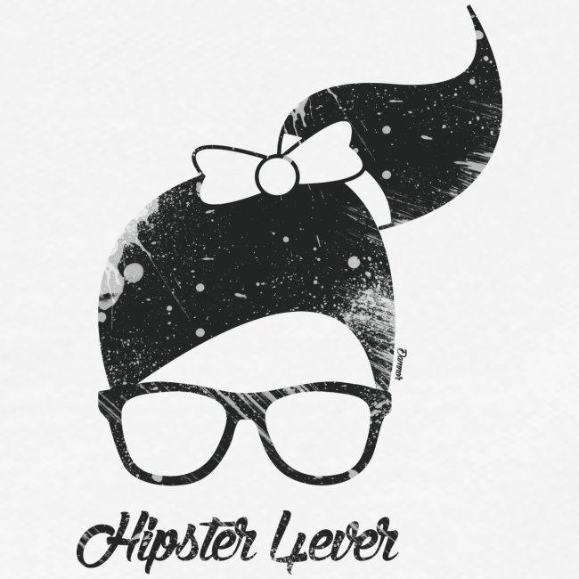 Hipster forever (F)