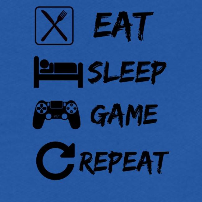 Eat_Sleep_Game_Repeat