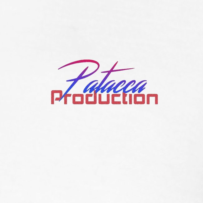PATACCA PRODUCTION